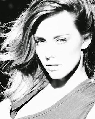 maria-elisa-camargo-wiki-actori-serial-suflet-calator