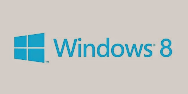 How to Improve Windows 8 Performance and Startup Time