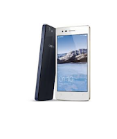 OPPO Neo 5 USB Drivers For Windows, Support, Software, Free Download,