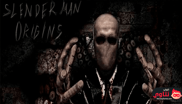 http://www.netawygames.com/2017/01/Download-Slender-Man-Game.html