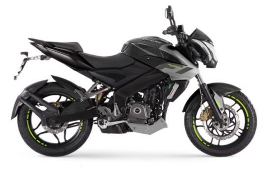 Bajaj Pulsar - 2020 Price in Bangladesh