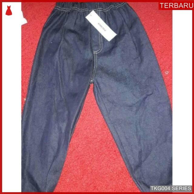 TKG04j42 joger jeans 2074 jpg Murah di BMGShop