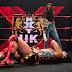 Review NXT UK (13-05-2021): Una Nueva Oportunidad por el Oro!