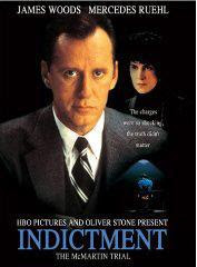 El caso McMartin (1995) Thriller con James Woods
