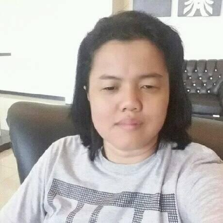Yani Seorang Gadis Beragama Kristen Etnis Chinese Keturunan Tionghoa Di Jakarta Pusat, Provinsi DKI Mencari Jodoh Pasangan Pria Untuk Dijadikan Calon Suami