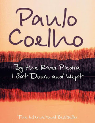 By the River Piedra I Sat Down by Paulo Coelho : Download Book in PDF