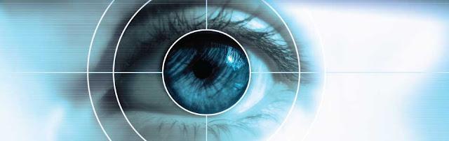 تخصص علم البصريات - نشامى ويب