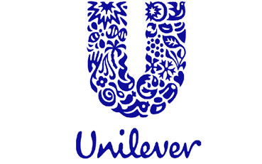 Lowongan Kerja Unilever Terbaru Berita Viral Hari Ini Lowongan Kerja Hari Ini