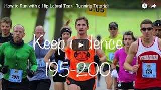 http://www.compasschiro.com/run-running-hip-labral-tear