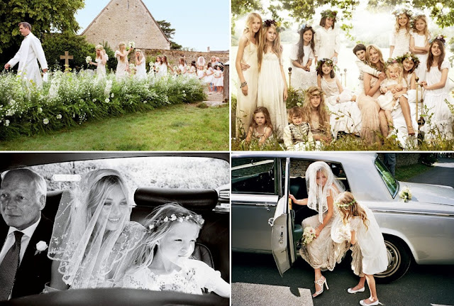inside car, prairies, halo flower ring, coutry side wedding