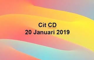 20 Januari 2019 - Raksa 2.0 Wallhacks ONLY MOD Cheats Download Cↁ