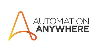 robotic process automation tools