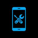 BAIXAR: Reparo do Touchscreen v3.4 APK (ATUALIZADO) - Melhore seu Touchscreen