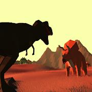 Download MOD APK Survive in the Wild Latest Version