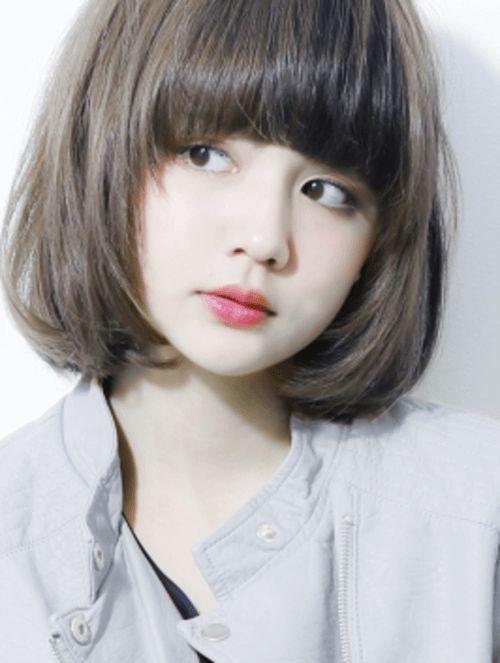Kiểu tóc cho người mặt tròn 4- lunafashion.online
