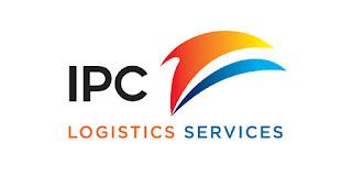 Lowongan Kerja 2017 Untuk Lulusan D3/S1 PT IPC Logistic (PT Multi Terminal Indonesia) Terbaru