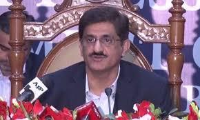 Corona virus, Sindh govt announces salary deduction