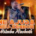 Nsimba Reoboth - Me Ajuda Senhor MP3 DOWNLOAD