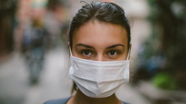 هل يمكن لارتداء الأقنعة وقف انتشار الفيروسات؟ - موقع اخبار فلسطين اليوم