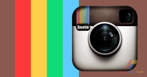 Cara Terbaru Download Video dari Instagram tanpa Aplikasi
