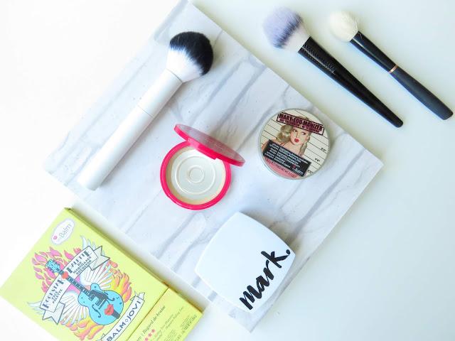 saveonbeautyblog_dekorativna_kozmetika_recenzia