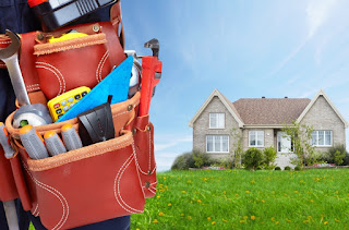 Buying a Home Repair Business in Miami