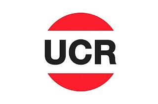 La UCR exige más testeos en Entre Ríos