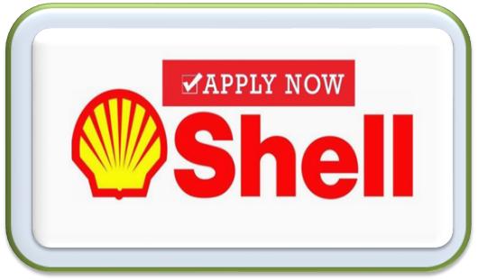 وظائف شركة SHELL للبترول 21/01/2019 , وظائف البترول 2019 , وظائف شركات البترول 2019, وظائف شركات البترول 21/01/2019 , وظائف شركة شيل للبترول مصر 2019 , Shell careers in Egypt today 21/01/2019 , وظائف مهندسين بشركات البترول 21/01/2019 , وظائف مهندسين بالبترول مصر 2019 ,  وظائف خالية 2019, وظائف حكومية في مصر 2019 , وظائف محاسبين مصر 21/01/2019 , وظائف مهندسين مصر 21/01/2019 , وظائف سائقين مصر 21/01/2019, وظائف اليوم مصر 21/01/2019, وظائف خالية 2019, وظائف الاسكندرية اليوم 21/01/2019, وظائف مدرسين اليوم 2019 , وظائف حكومية اليوم في مصر 2019 , وظائف جريدة الوسيط الاثنين القاهرة 21/01/2019 , وسيط القاهرة اليوم 21/01/2019 , جريدة الوسيط اليوم 2019 وظائف مصر اليوم 20/01/2019 , وظائف جريدة الوسيط الاثنين الاسكندرية 21/01/2019 ,وظائف الوسيط الاسكندرية 21/01/2019 , وظائف الوسيط طنطا 21/01/2019 , وظائف الوسيط المنصورة وظايف الوسيط مصر 21/01/2018  ,  وظايف الوسيط القاهرة 21/01/2019 ، وظائف الوسيط الجمعة الدلتا 21/01/2019 ، jobs , وظائف جريدة الوسيط الجمعة الاسكندرية 21/01/2019 21يناير 2019 , وظائف الاهرام الجمعة 25/1/2019 ، وظائف الاهرام الأسبوعي الجمعة 25/1/2019 ، jobs ,  جريدة الاهرام وظائف الجمعة 25/1/2019 , وظائف الاهرام اليومي , تحميل وظائف الاهرام الجمعة 18/1/2019 ، جريدة الاهرام وظائف اليوم 25يناير ، وظائف الاهرام اليوم PDF ، وظائف وسيط الاسكندرية 21/01/2019 ، وظائف وسيط اليوم الاثنين 21 يناير2019، وظائف وسيط القاهرة 21/01/2019 ، alwaset jobs 2019 ، وظايف الوسيط مصر 21/01/2019 ، وظائف وسيط الجمعة 18 يناير2019, وظائف الوسيط شهر يناير2019 , وظايف الوسيط القاهرة 18/01/2019 , وظائف وسيط 18/01/2019 , وظايف وسيط الجمعة 19/01/2019 , الوسيط الاسكندرية 21/01/2019 , وظائف الوسيط , وظائف يناير, 2019  , وسيط مصر 21/01/2019 , وظائف سائقين 2019 , وظائف محاسبين2019 , وظائف سكرتيرة الوسيط الاسكندرية 2019 , وظايف وسيط الاسكندرية , الوسيط الاسكندرية اليوم, سائقين الوسيط 2019 , مهندسين الوسيط 2019 , عمال الوسيط 2019 , الوسيط اليوم 2019