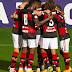 Flamengo terá volta de reforços contra o Coritiba; veja a provável escalação