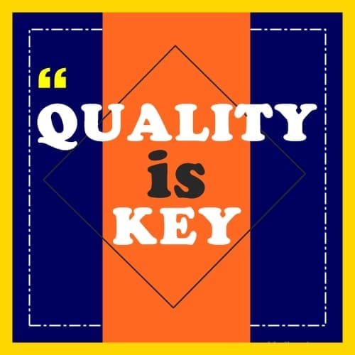 Quality-Is-Key-slogan-on-Quality-images-quality-slogan-in-english-poster