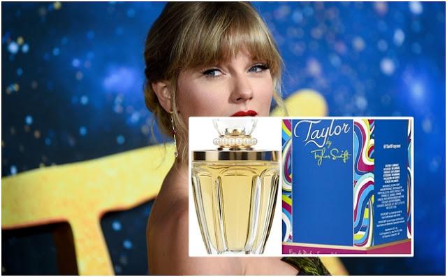 parfum wanita terlaris isi ulang