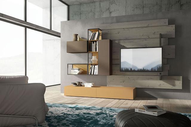 Momentoitalia italian furniture blog news from the 2016 for Design furniture replica italy