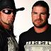 """Bobby Roode: """"James Storm e eu nunca fomos grandes amigos"""""""