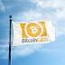 12 lý do để Bitcoin Cash là Bitcoin thực sự