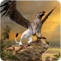 Clan of Griffin Mod Apk