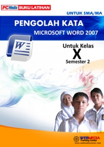 Ms word 2007 tutorial pdf free download