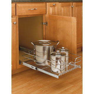 lowes kitchen cabinet organizers fresh juniper roll out cabinet organizers installation 7228
