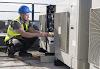 Tips Kiat Mengatasi Sensor Aircond Rosak