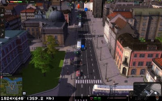Download Cities in Motion PC