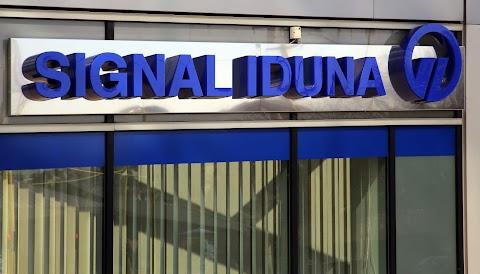 Signal Iduna Biztosító: idén várhatóan 30-31 milliárd forintot ér majd el a díjbevétel