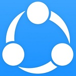 Shareit-file-transfer-sharing