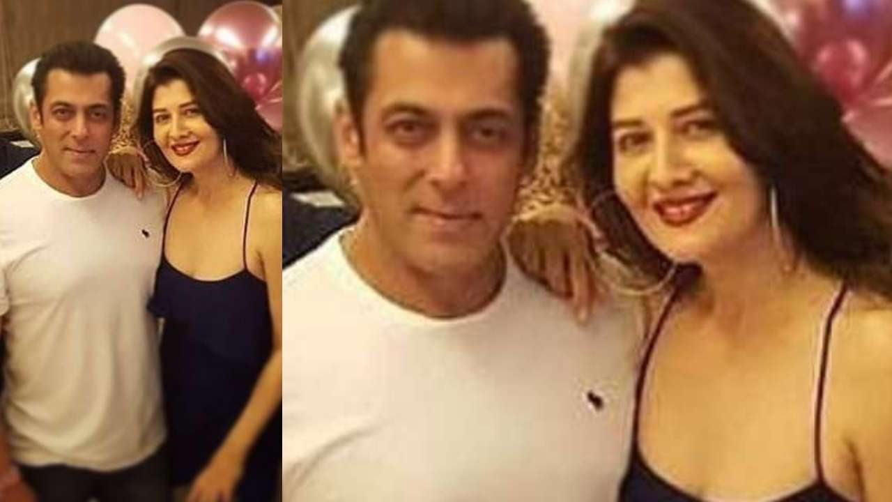 sangeeta-bijlani-and-salman-khan-love-story