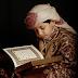 Al-junayd By Elcypher's Diary
