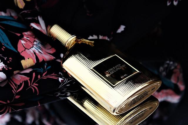 parfum tom ford black orchid avis, nouveau tom ford, parfum tom ford, nouveau parfum black orchid, new black orchid parfum, tom ford black orchid 2020, parfums tom ford, parfumerie, meilleur parfum pour femme, woman perfume, perfume for woman, perfume influencer