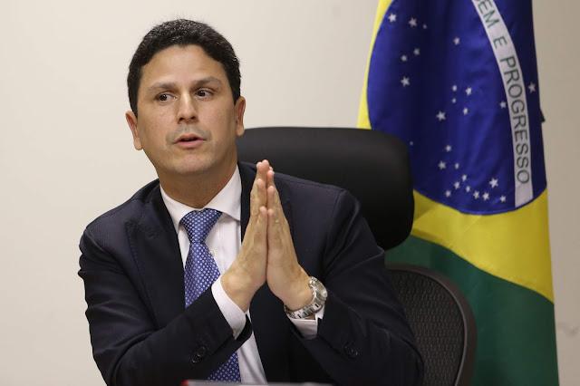 TRE determina retirada de propaganda com Fake News contra Bruno Araujo