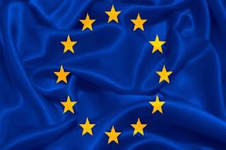 i-evropi-epistrefei-stin-kanonikotita