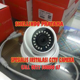 https://www.shellindo-pratama.com/2018/08/security-camera-pasang-cctv-murah-fitur.html