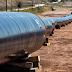 Αρχίζει σήμερα η εμπορική λειτουργία του αγωγού φυσικού αερίου ΤΑΡ