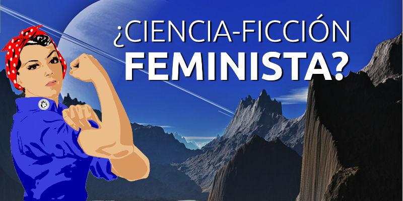 ciencia-ficcion-feminista