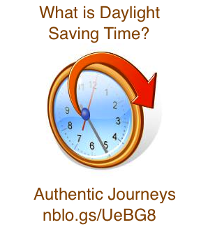 https://blog.authenticjourneys.info/2012/03/spring-ahead-fall-back-what-is-daylight.html